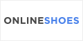 OnlineShoes Coupons