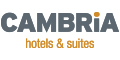 Cambria Suites Coupons & Promo Codes