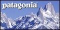 Patagonia Canada Coupons & Promo Codes
