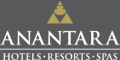 Anantara Resorts-logo