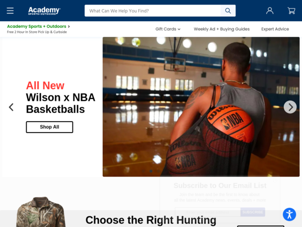f4afd95af5a45 Academy Sports and Outdoors Deals   Free Shipping on Orders Over $25.    Academy Sports and Outdoors Coupons and Deals for June 2019