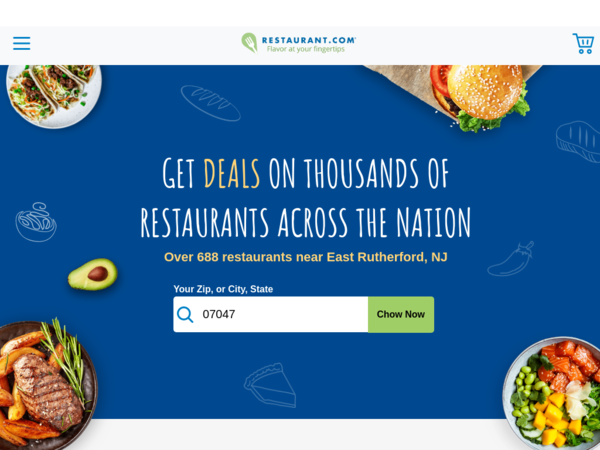 Restaurant Com Coupon Codes 15 Gift Certificate For 6 Or 10 4 At Parrilla Express Coupons And Deals April 2021