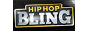Hip Hop Bling Deals