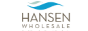 Hansen Wholesale Deals