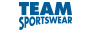 TeamSportswear.com Deals