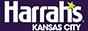 Harrah's North Kansas City