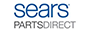 Sears PartsDirect Deals