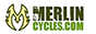 Merlin Cycles CA Deals