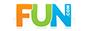 Fun.com Deals