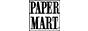 PaperMart.com Deals