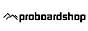 ProBoardShop.com Deals