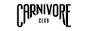 Carnivore Club Deals