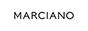 Marciano CA