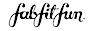 FabFitFun (US)