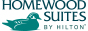 Homewood Suites Deals