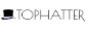 TopHatter Deals