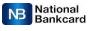 National Bankcard Deals