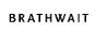 Brathwait Deals