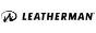Leatherman Deals
