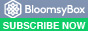 BloomsyBox Deals