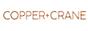 Copper+Crane