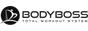 bodyboss