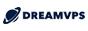 DreamVPS