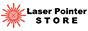 Laser Pointer Store