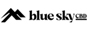 Blue Sky CBD