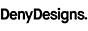 DenyDesigns.
