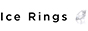 ICE Rings