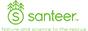 Santeer