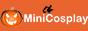MiniCosplay