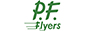 P.F. Flyers