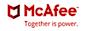 McAfee US