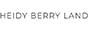 Heidy Berry Land