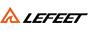 LeFeet