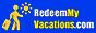 Redeem My Vacations