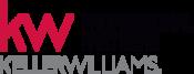 Keller williams professional partners