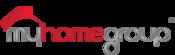 Mhg logo v.2