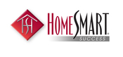 Homesmart success logo