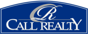 Call realty