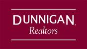Dunnigan logo final 600pix