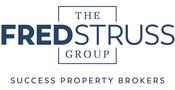 Logo fredstrussgroup small rgb
