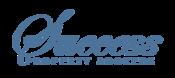 Success property brokers blue 2100x1200