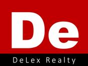 1398716310.218.delex realty logo