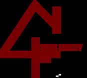 Four sons logo v3