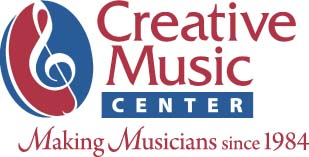 The Creative Music Center