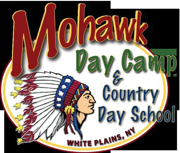 Mohawk Day Camp and Mohawk Country Day School