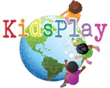 KidsPlay Children's Museum